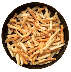 julienne-fries